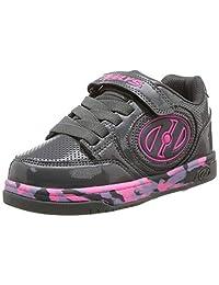 Heelys Boy's Plus X2 Sneakers