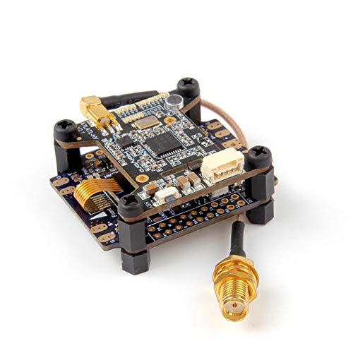 Wikiwand Holybro Kakute F4 AIO V2 Flight Controller OSD+Atlatl HV 5.8G 40CH Transmitter by Wikiwand (Image #7)