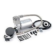 Viair 27520 Compressor Kit