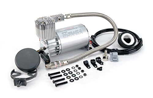(Viair 27520 Compressor Kit)