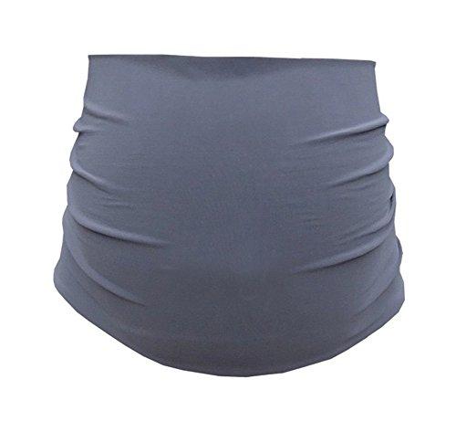 30 Grigio Fascia Mija supporto colori la 1024 pancia di per gravidanza Fascia in cintura UYqYgFO