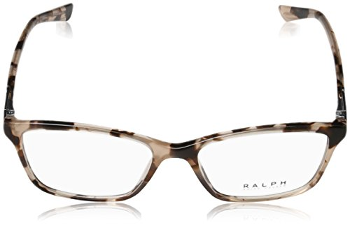 Ralph RA7044 C52 Pink Tortoise Clear