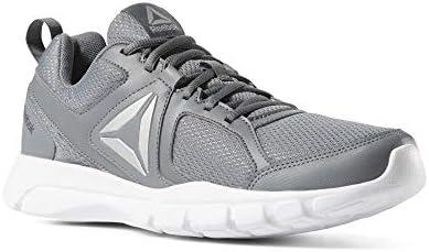 Fitnessamp; Training ShoesWhite9 Reebok Cross 3d Uk FusionMen's UjVGpLqMSz