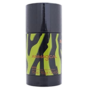 puma animagical deodorant