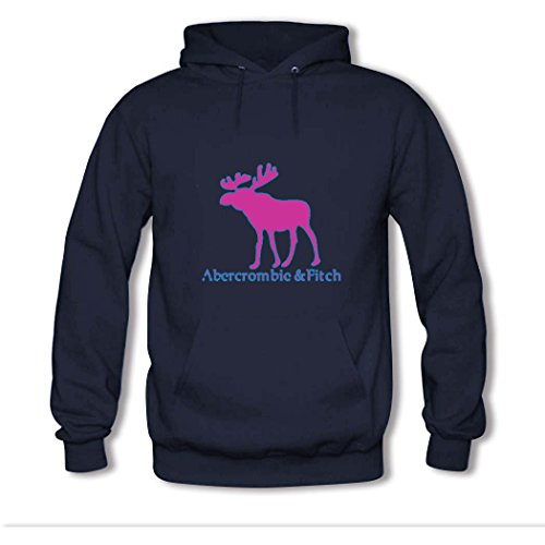 abercrombie-fitch-af-for-womens-printed-sweatshirt-pullover-hoody