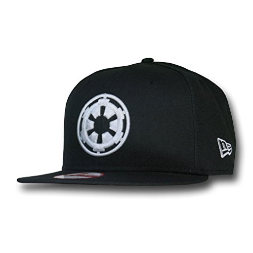 Star Wars Empire Symbol 9Fifty ()
