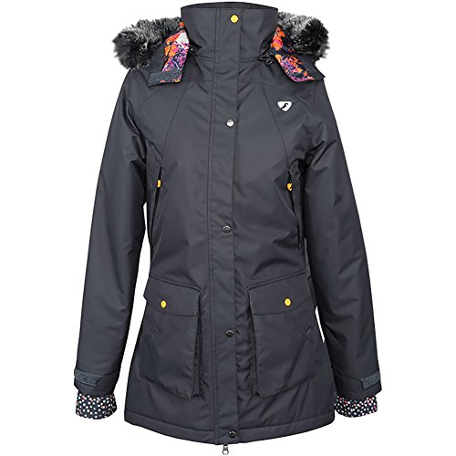 Shires Giacca Shires Giacca Donna 8Frn08q