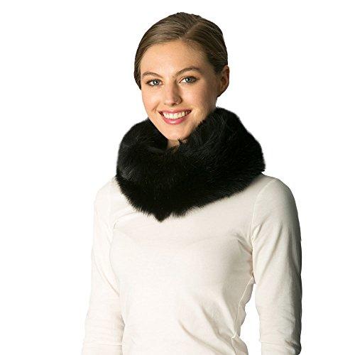 Soft Faux Fur - 7