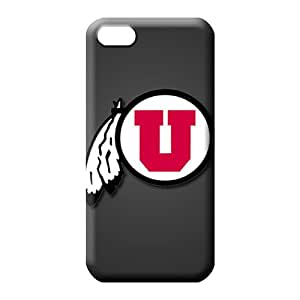 iphone 6 normal Shock-dirt forever High Quality phone case cell phone carrying skins utah utes