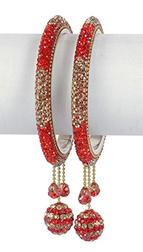 Gorgeous Fashion Partywear Jewelry Muchmore product image