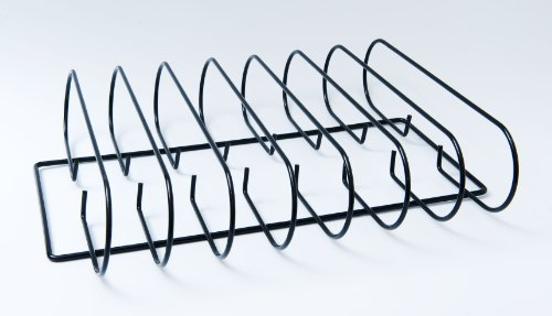 MAN LAW BBQ MAN V9 Rack product image