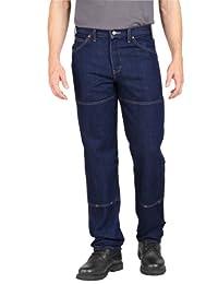 Dickies - LD200 Industrial Workhorse Jean