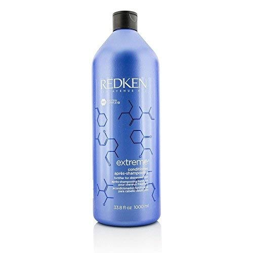 Redken Extreme Conditioner, 33.8 ounces Bottle ()
