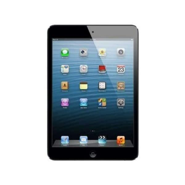 Apple iPad Mini (Refurbished)