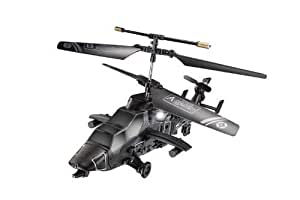 How 4699048 homemade Rc Helicopters furthermore Pd7478 O Ring 20pcs Tiger Crawler moreover B0078NK8CW furthermore Boeing Sikorsky Rah 66  anche in addition I. on rc army helicopters
