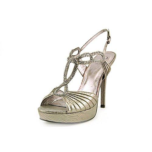 Adrianna Papell Womens MADALEN Sandals