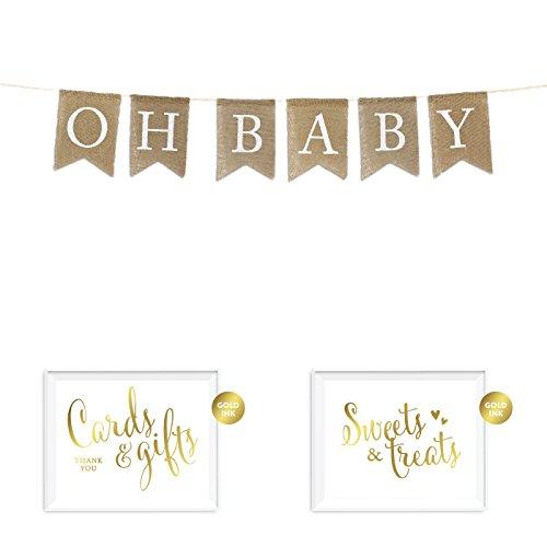 Baby Banner - 9