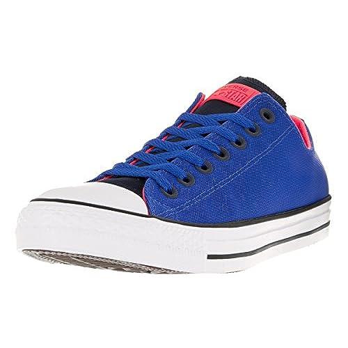 best Converse Chuck Taylor All Star Kurium Low Top Sneaker