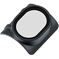 CPL Filter Circular Polarizer Filter for DJI SPARK Drone Camera