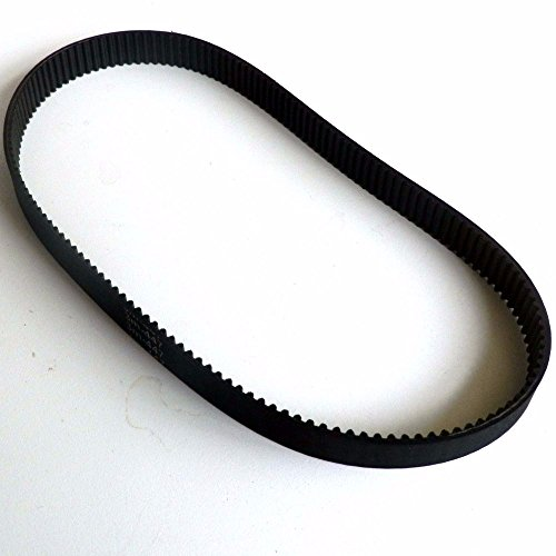 YunShuo 447-3m-12 Drive Belt for Razor E100 E125 E150 for sale  Delivered anywhere in Canada