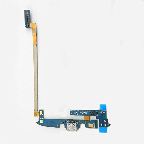 ePartSolution Samsung Charger Charging Microphone Replacement