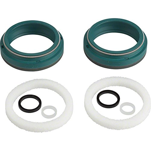 skf-seal-kit-fox-36mm-fits-2015-current-forks