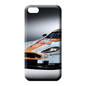 iphone 5c Impact New Arrival phone Hard Cases With Fashion Design mobile phone covers Aston martin Luxury car logo super