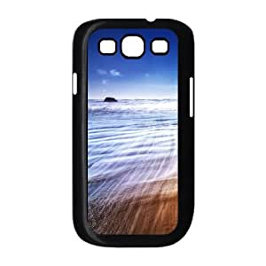 giants san francisco sf Phone Case for LG G3