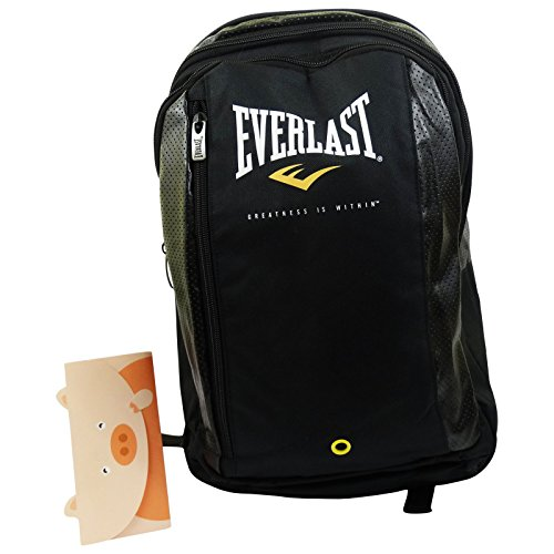 Top Best 5 Everlast Backpack For Sale 2016 Product