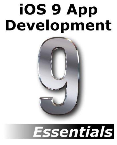 ios 7 development - 7