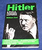 Hitler : A Study in Personality and Politics, Carr, William, 071316462X