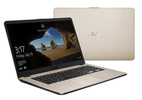 ASUS Vivobook A505ZA-EJ711T, Notebook con Monitor 15,6