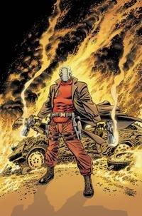 Download Deadshot #1 ebook
