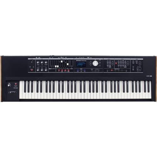 Roland Soft Synth - 4