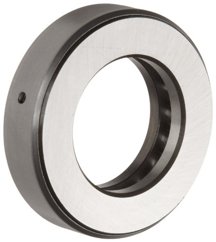 Bestselling Thrust Ball Bearings