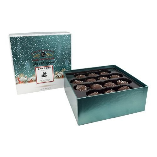 sanders-dark-chocolate-sea-salt-caramels-limited-edition-the-boulevard-collection-14oz-gift-box