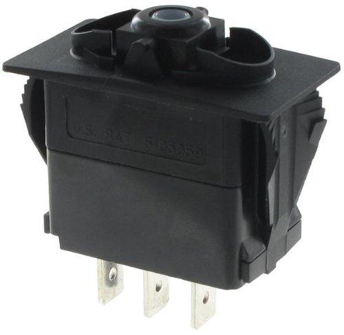 rocker-switches-v-series-contura-sealed-rocker-switch