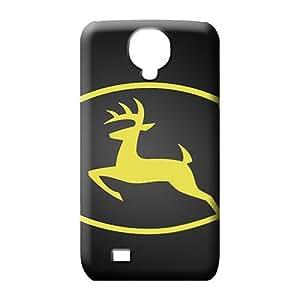 samsung galaxy s4 Dirtshock Skin Cases Covers For phone mobile phone cases john deere