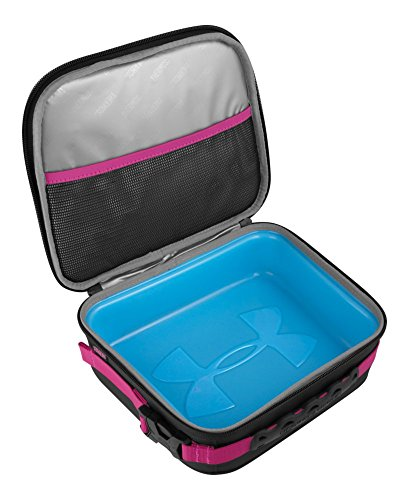 6708127f4757 Under Armour Lunch Cooler