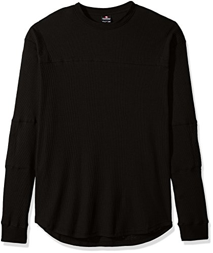 mens big and tall thermals - 3