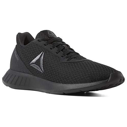 Reebok true Grey7r Scarpe Multicolore Uomo 000 black Lite Running Trail Da rZnxF18Hr