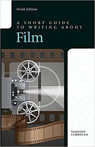 Amazon a short guide to writing about film 9th edition a short guide to writing about film 9th edition 9th edition fandeluxe Image collections