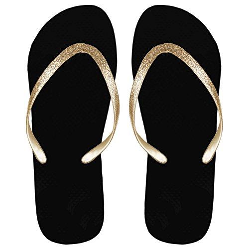 36ba2b1ca SUGAR ISLAND Unisex Ladies Girls Mens Summer Beach FLIP Flop Pool Shoes -  Buy Online in Oman.