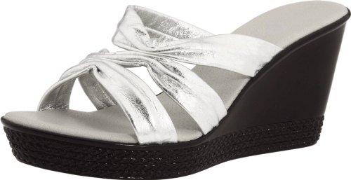onex-womens-felicity-wedge-sandalsilver9-m-us
