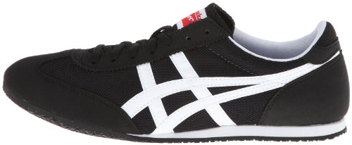 newest collection 09c6c 19e0d Onitsuka Tiger Machu Racer Fashion Shoe - Buy Online in UAE ...