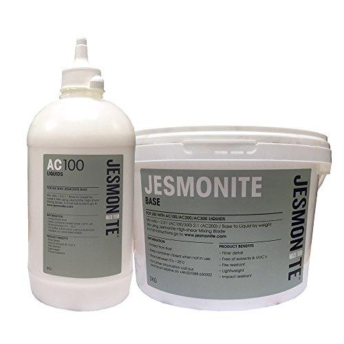 Buy Jesmonite Mb Fibreglass products online in Saudi Arabia