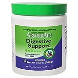Cheap Absorbaid Supplement Powder, 300 Gram