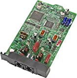 Panasonic KX-TVA502 2 Port Hybrid Extension Card
