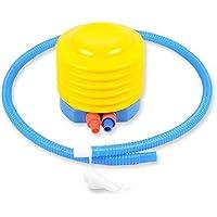 sahnah Foot Pump Inflator Yoga Swim Ring Foot