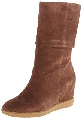Nine West Women's Garnett Knee High Boot